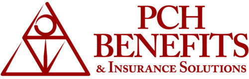 Health Insurance - PCH Benefits